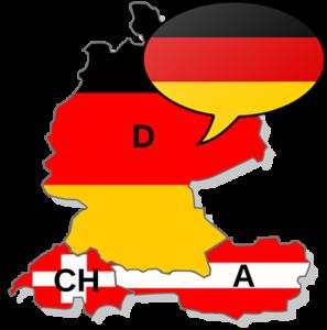 Deutschsprachige Japan-Blogs aus DACH-Ländern