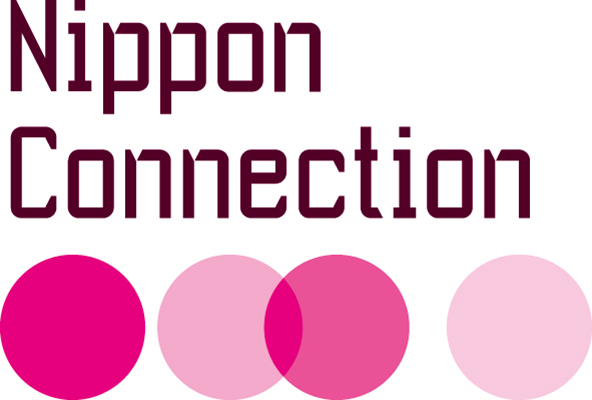 Logo Nippon Connection (©NIPPON CONNECTION e.V.)