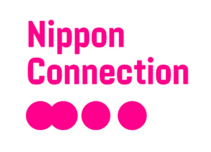 Logo Nippon Connection 2020