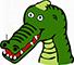 krokodil.png