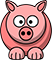 schwein.png