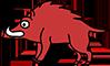 wildschwein.png